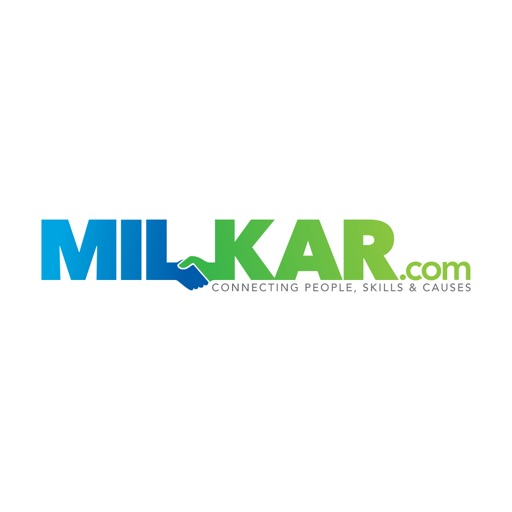 Milkar icon