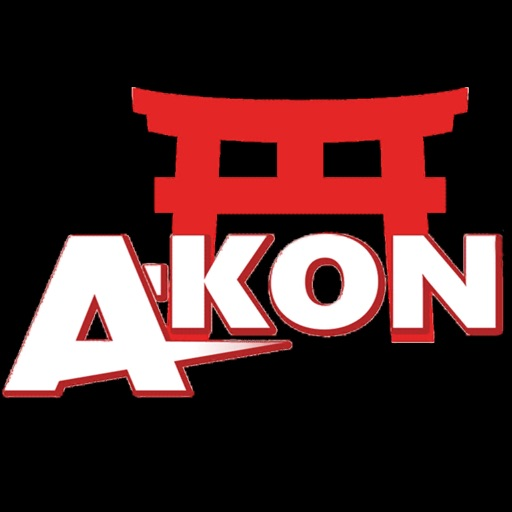 A-Kon Official App