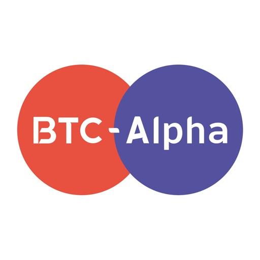 carta matematica btc bitcoin piattaforma di prestito ico