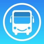 Hack NYC Transit: MTA Subway & Bus