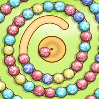 Codes for Bubble Spiral Quest Hack