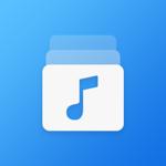 Evermusic: оффлайн музыка на пк