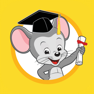 ABCmouse.com Education app