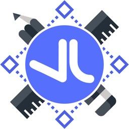 Vector Logo Maker Pro