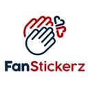 FanStickerz