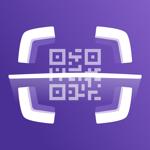 Readbar Qr - Быстрое создание на пк