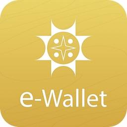 Sonali e-Wallet