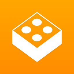 BrickCatalog – smart indexing
