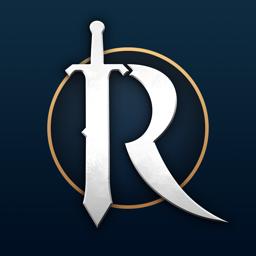 Ícone do app RuneScape