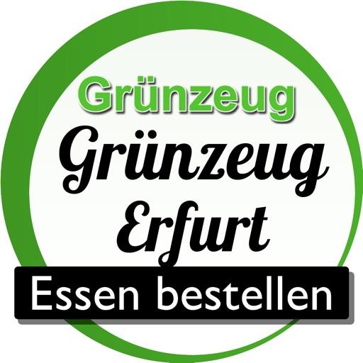 Grünzeug Erfurt