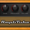 AmpliTube Acoustic CS - iPadアプリ