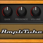 AmpliTube Acoustic CS icon