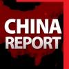 China Report – News Magazine