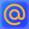 App Icon for Почта Mail.ru App in Albania App Store