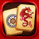 Mahjong Titan: Majong на пк