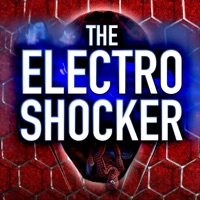 Electro Shocker for The Amazing Spiderman 2