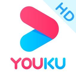 优酷视频HD-号手就位全网独播