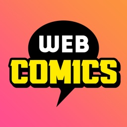 WebComics - update daily