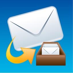 Mail Folders