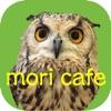 ふくろうのいる森カフェ 公式アプリ - iPhoneアプリ