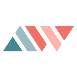 AWCCU Financial Mobile Banking
