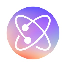 Spheres App