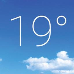 Weather: USA