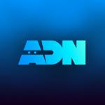 ADN - Anime Digital Network pour pc