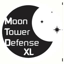 Moon Tower Defense XL