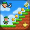 Lep's World 2 Plus - nerByte GmbH