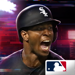 R.B.I. Baseball 21 Hack Online Generator