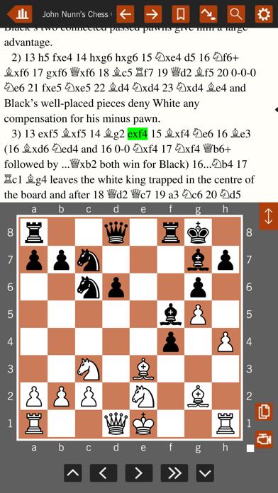 Chess StudioScreenshot of 2