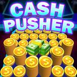 Cash Pusher:Lucky Coin Casino на пк