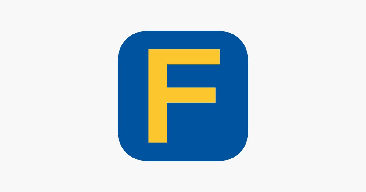 Fineco – Numero Verde e Contatti Servizio Assistenza Clienti