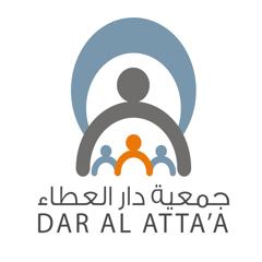 Dar Al Atta