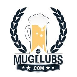 Mug Clubs
