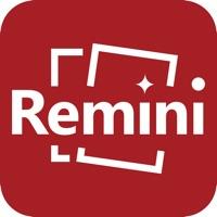 Remini - AI Photo Enhancer