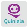 Quiniela Q 2018