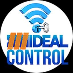 Idealcontrol