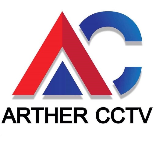 Download ARTHERCCTV free for iPhone, iPod and iPad