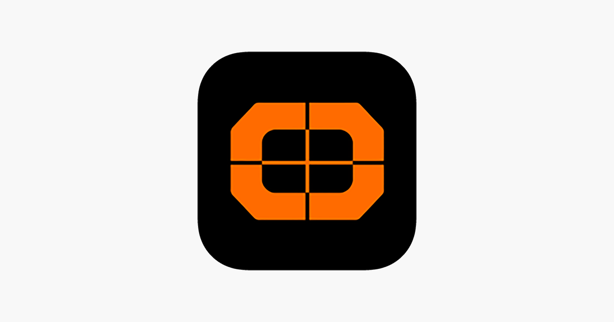 Recoil Game On The App Store