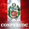 Conperudc
