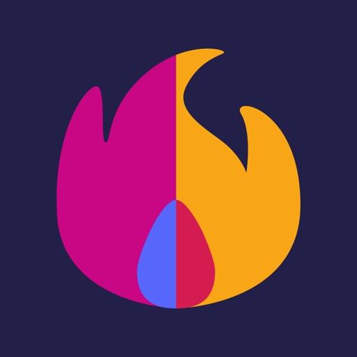FI Scouts icon
