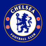 Chelsea FC - The 5th Stand pour pc