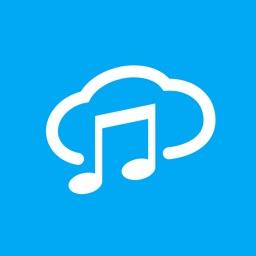 Choir Practice - The Choir App