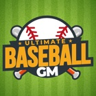 Pro Baseball General Manager