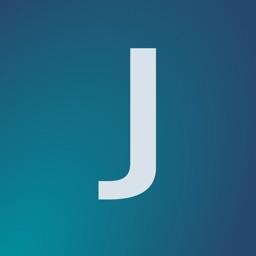 JAVLIN Invest: Investment Tool
