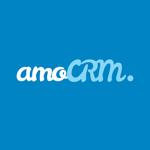 amoCRM 2.0 на пк