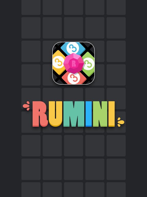 Rumini! screenshot 10