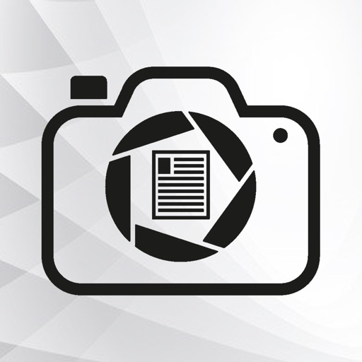 MyScan3: capture and share PDF